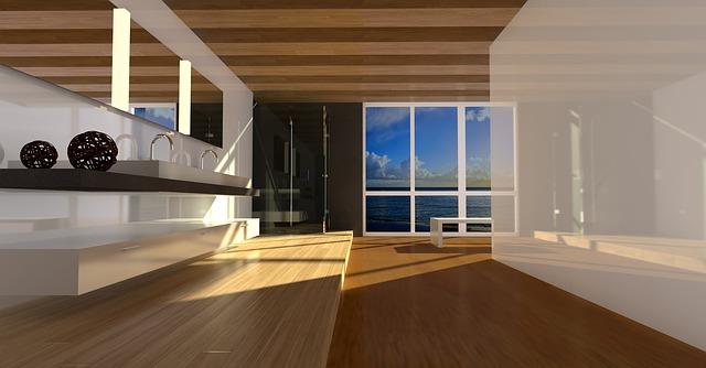 minimalismus v praxi