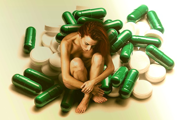 žena a léky.jpg