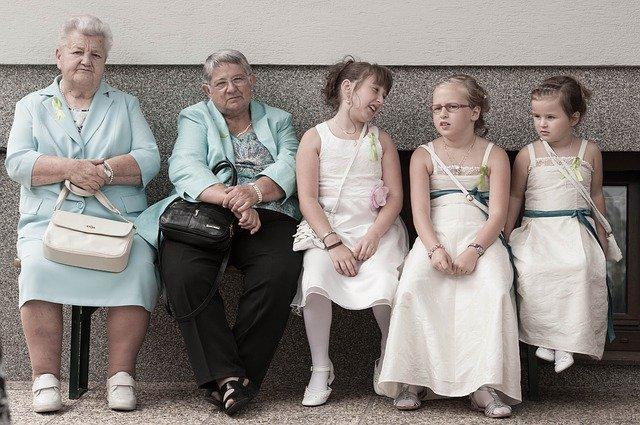 ženská generace